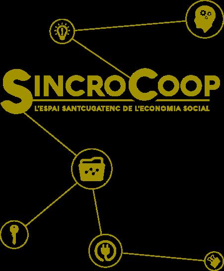 SincroCoop, espai de l'economia social a Sant Cugat
